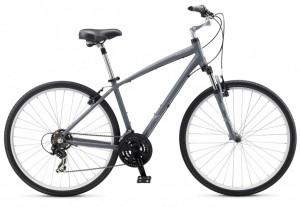 Велосипед дорожный Schwinn Voyageur 2 (2013)