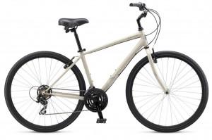 Велосипед дорожный Schwinn Voyageur 3 (2013)