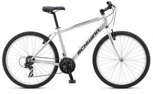Горные велосипеды Schwinn