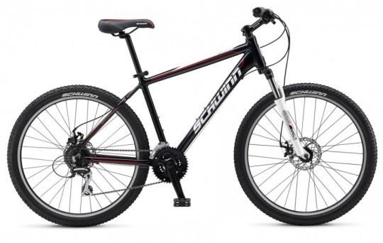 Горный велосипед Schwinn Mesa 2 (2013)