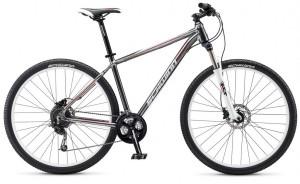 Schwinn 29 велосипеды