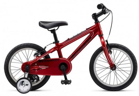 Детский велосипед Schwinn Micro Mesa Boys (2013)