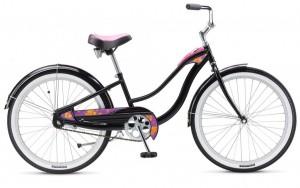 Подростковый велосипед Schwinn Midi Sprite (2013)