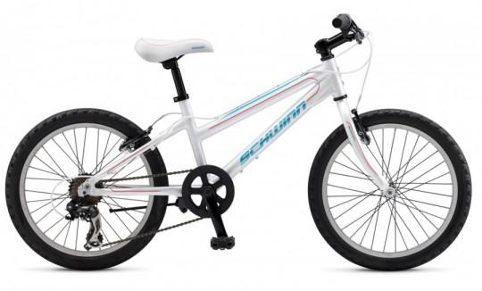 Детский велосипед Schwinn Mini Mesa Girls (2013)