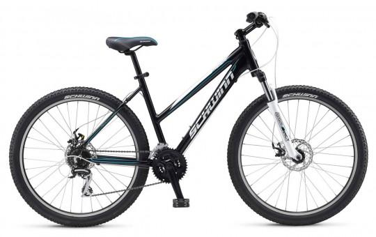 Велосипед женский Schwinn Mesa 1 Womens (2013)