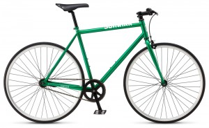 Фикс велосипеды Schwinn