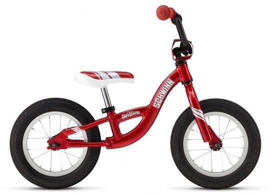 Детский велосипед Schwinn Spitfire WNR (2014)