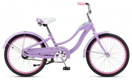 Детский велосипед Schwinn Sprite 20