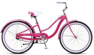 Подростковый велосипед Schwinn Sprite 24