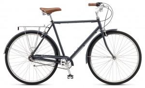 Велосипед дорожный Schwinn Brighton 2 (2015)