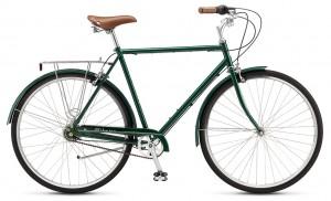 Велосипед дорожный Schwinn Brighton 1 (2015)