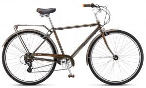 Велосипед дорожный Schwinn Coffee 2 (2015)