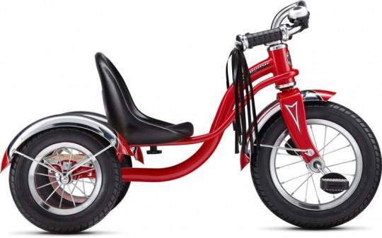 Детский велосипед Schwinn Roadster Trike (2015)