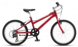 Детский велосипед Schwinn Lula Girls 20