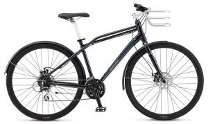 Велосипед дорожный Schwinn Transit 2 (2015)