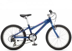 Детский велосипед Schwinn Lula 20