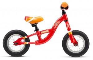 Детский велосипед Schwinn Spitfire (2015)