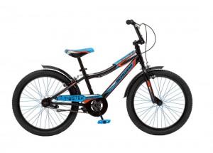 Детский велосипед Schwinn Drift 20