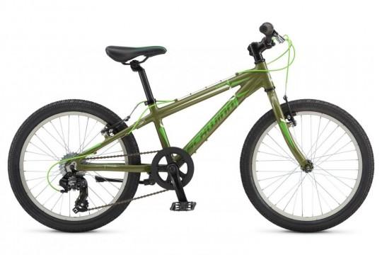 Детский велосипед Schwinn Mesa 20 (2019)