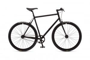 Велосипед дорожный Schwinn Cutter (2019)