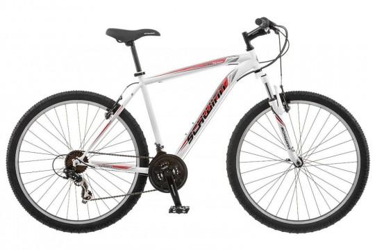 Горный велосипед Schwinn High Timber 27.5 (2020)