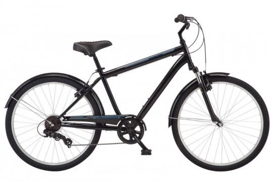 Велосипед дорожный Schwinn Suburban (2019)