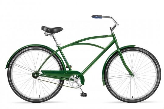 Велосипед круизер Schwinn Gammon (2019)