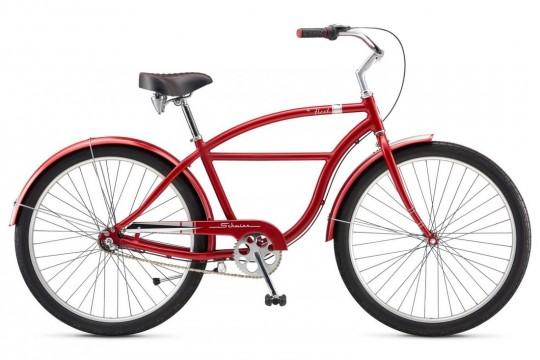 Велосипед круизер Schwinn Fleet (2019)