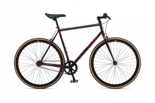Велосипед дорожный Schwinn Regent (2019)