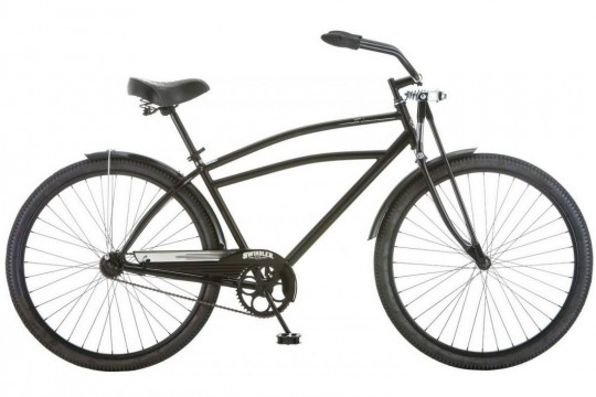 Велосипед круизер Schwinn Swindler (2019)