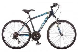 Подростковый велосипед Schwinn High Timber 24 Boy (2019)