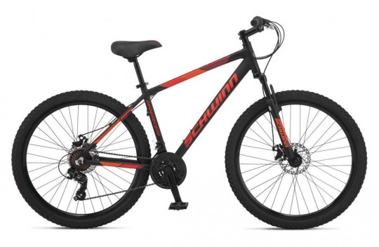 Горный велосипед Schwinn Breaker 27.5 (2020)