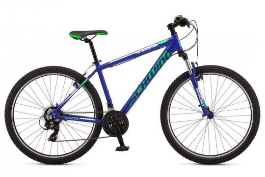 Горный велосипед Schwinn Mesa 2 (2020)