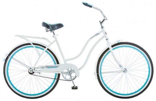 Велосипед круизер Schwinn Baywood  (2020)