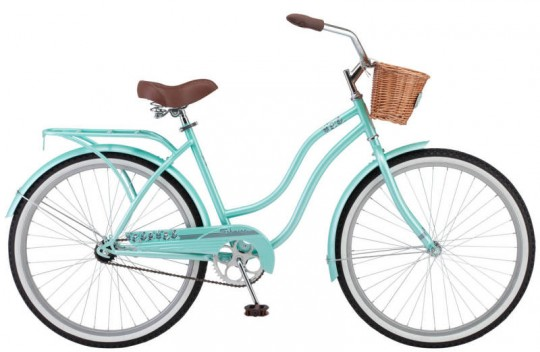 Женский велосипед Schwinn Talula (2020)