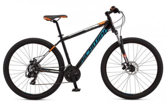 Горный велосипед Schwinn Mesa 1 (2020)