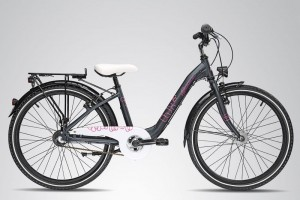 Подростковые велосипеды Scool