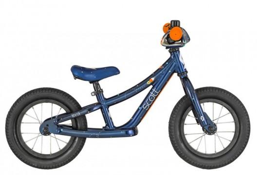 Детский велосипед Scott Roxter Walker (2019)