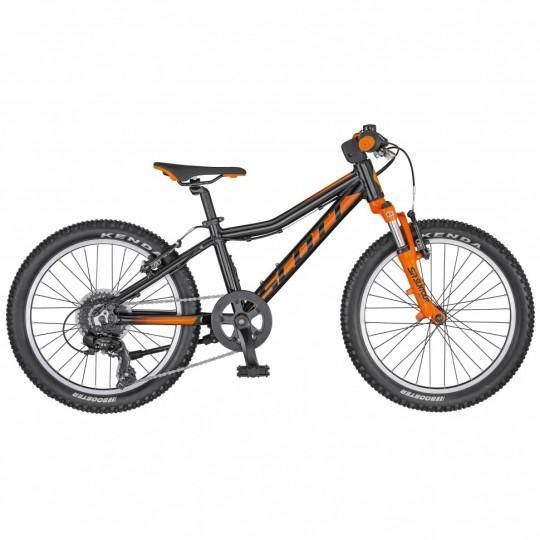 Детский велосипед Scott Scale 20 (2020)