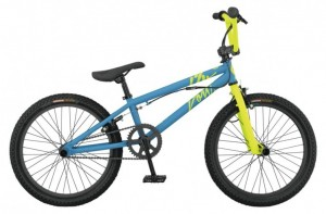Bmx велосипеды Scott
