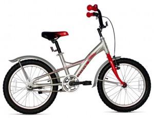 Детские велосипеды Shulz