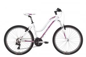 Женский велосипед Silverback Senza 26 (2014)