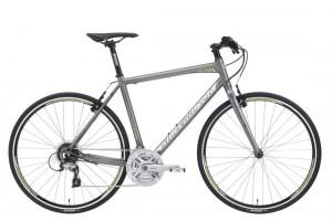 Silverback городские/шоссейные велосипеды