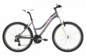Silverback женские велосипеды