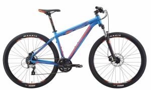 Велосипед Silverback Spectra 29 Sport (2015)