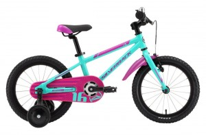 Детские велосипеды Silverback