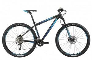 Горный велосипед Silverback Sola 3 (2018)