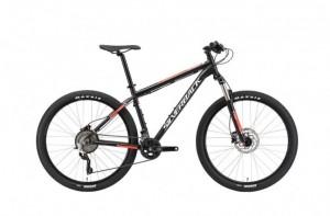 Горный велосипед Silverback Stride 27 HD 10 (2018)