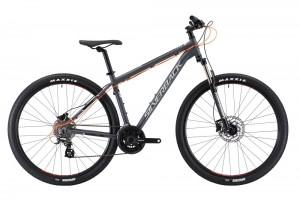 Горный велосипед Silverback Stride 29 HD (2018)