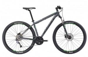 Горный велосипед Silverback Stride 29 HD 9 (2018)